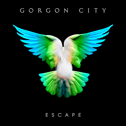 Escape de Gorgon City
