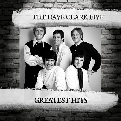 Greatest Hits de The Dave Clark Five