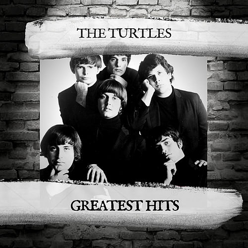 Greatest Hits von The Turtles