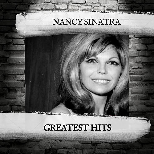 Greatest Hits de Nancy Sinatra