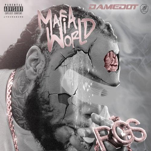 Mafia World by Damedot