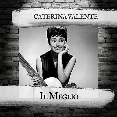 Il Meglio by Caterina Valente