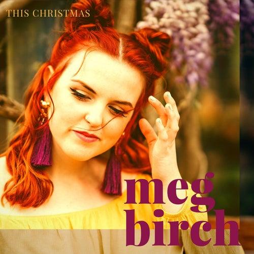 This Christmas de Meg Birch