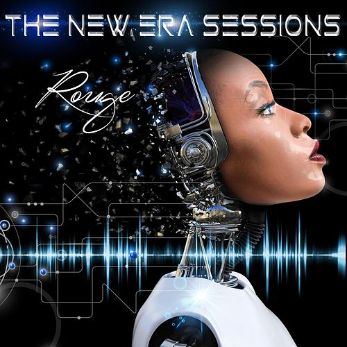 The New era Sessions de Rouge