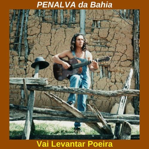 Vai Levantar Poeira by Penalva
