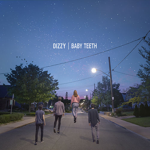 Baby Teeth de Dizzy