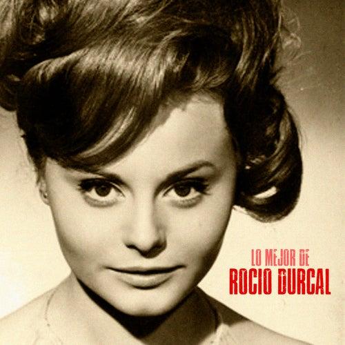 Lo Mejor De (Remastered) de Rocío Dúrcal