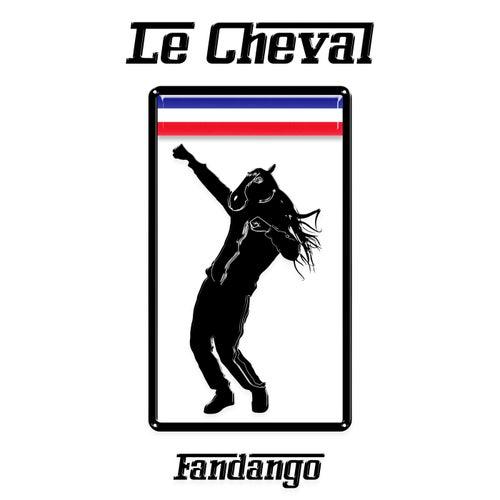 Fandango de Le Cheval