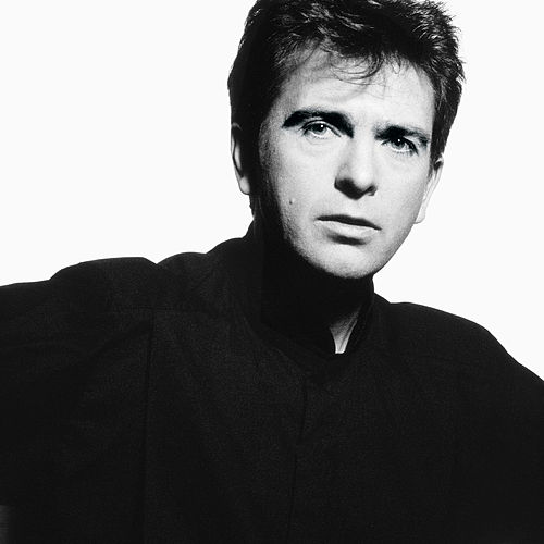 So (Remastered) de Peter Gabriel