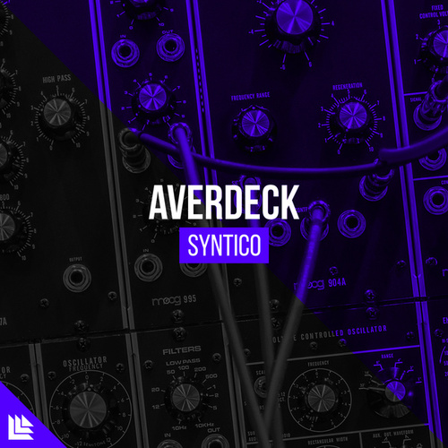 Syntico by Averdeck