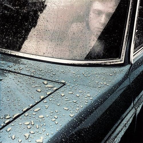 Peter Gabriel 1: Car (Remastered) de Peter Gabriel