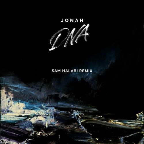 DNA (Sam Halabi Remix) von Jonah