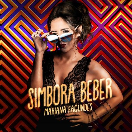 Simbora Beber (EP) de Mariana Fagundes