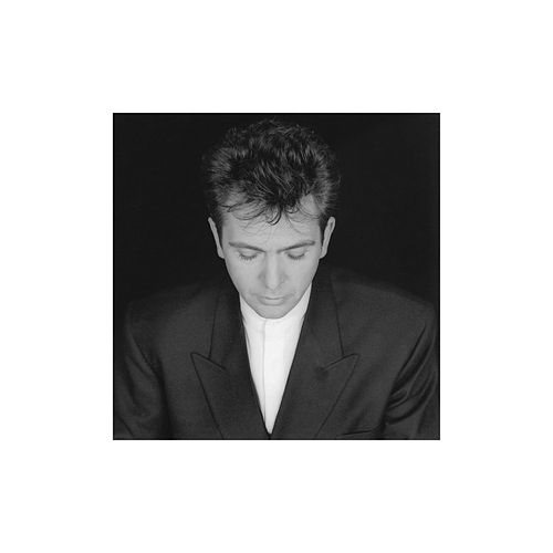 Shaking The Tree - 16 Golden Greats (Remastered) von Peter Gabriel