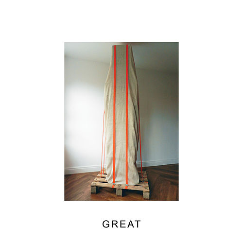 Great by Idles