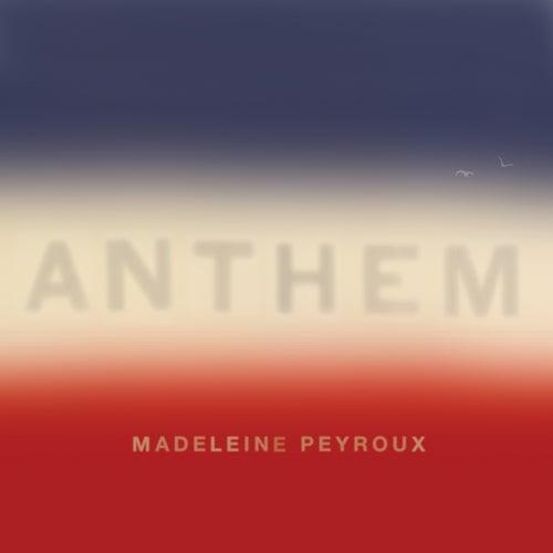 Liberté by Madeleine Peyroux