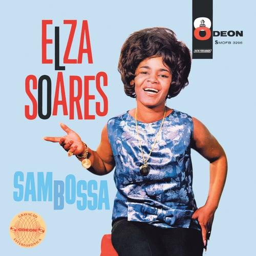 Sambossa de Elza Soares