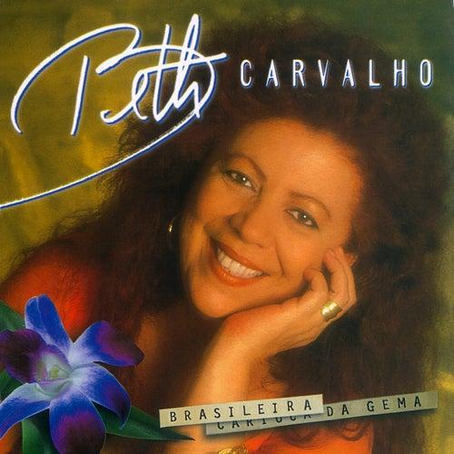 Brasileira Da Gema de Beth Carvalho