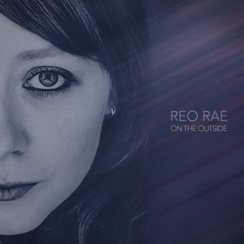 On the Outside by Reo Rae