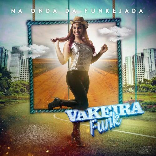 Vakeira Funk ao Vivo em Elesbão Veloso von Vakeira Funk