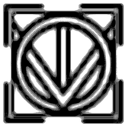 Drmtrk III by (Scratcha) DVA