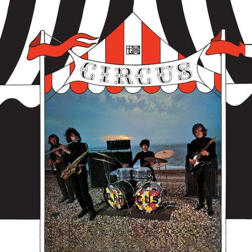 Circus by Circus