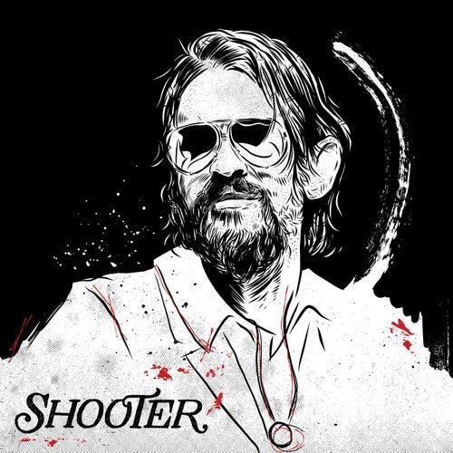 Shooter von Shooter Jennings