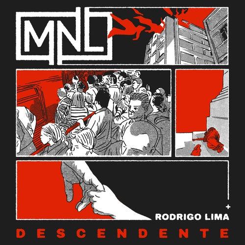 Descendente by Manual