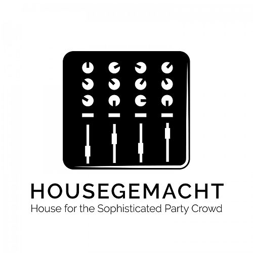 Housegemacht: House for the Sophisticated Party Crowd de Various Artists