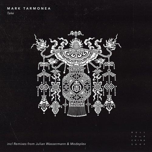 Take de Mark Tarmonea