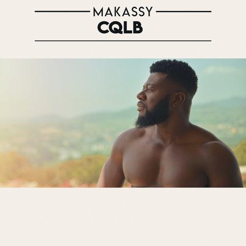 Cqlb de Makassy