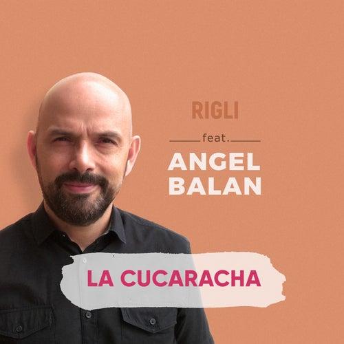 La Cucaracha (Demo) by Rigli