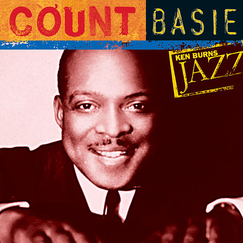 Count Basie: Ken Burns's Jazz by Count Basie
