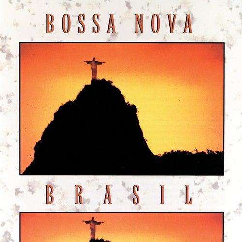 Bossa Nova Brasil de Various Artists