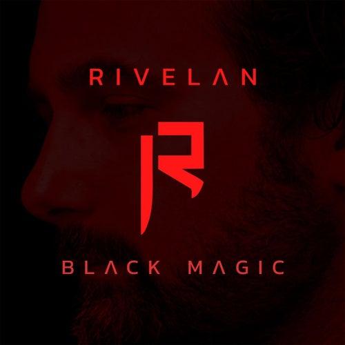 Black Magic by Rivelan
