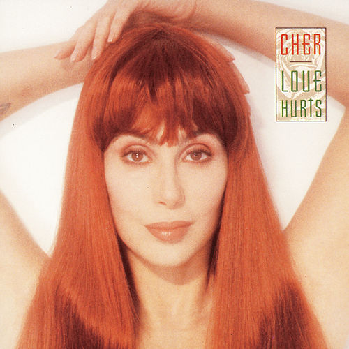Love Hurts by Cher