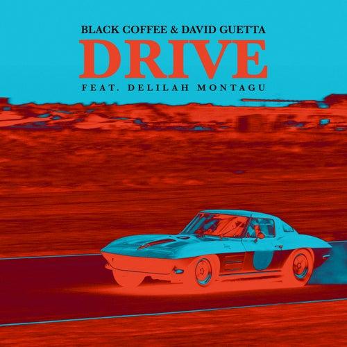 Drive von Black Coffee