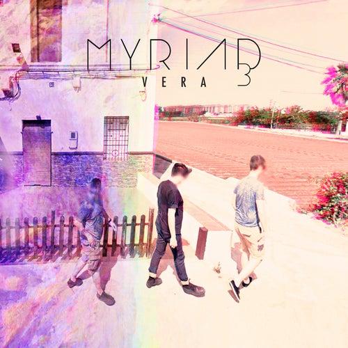 Vera by Myriad3