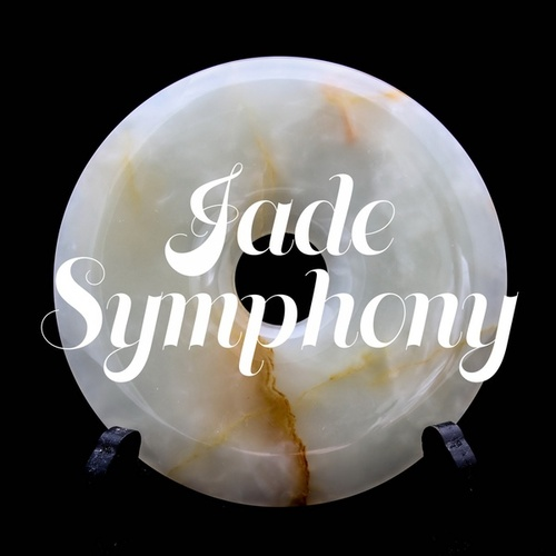 Jade Symphony by Various Artists