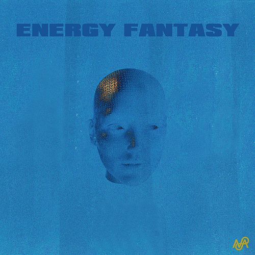 Energy Fantasy by Totally Enormous Extinct Dinosaurs