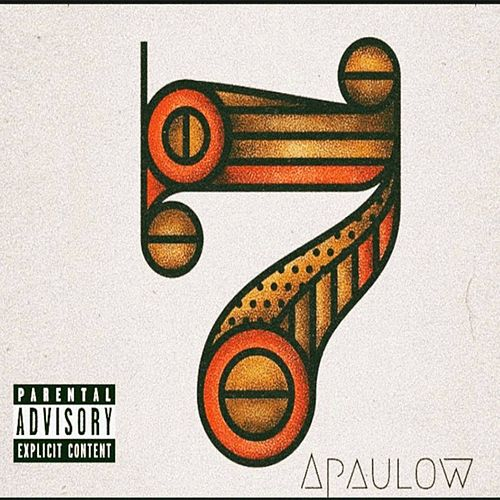 7 de Apaulow