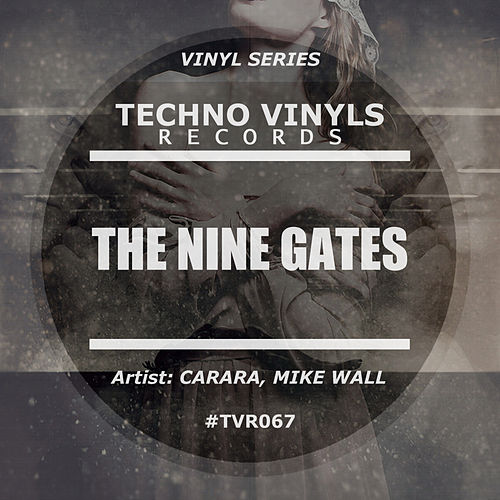 The Nine Gates - Single by Various Artists