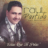 Estas Que Te Pelas by Various Artists