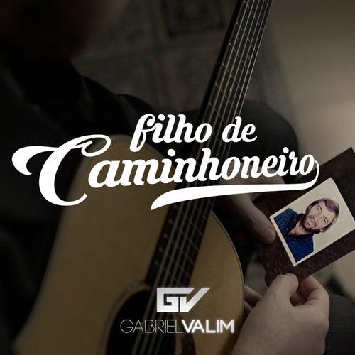 Filho de Caminhoneiro de Gabriel Valim