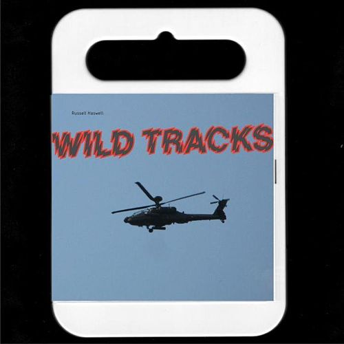 Wild Tracks von Russell Haswell