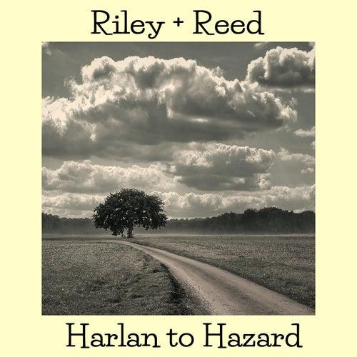 Harlan to Hazard de Riley