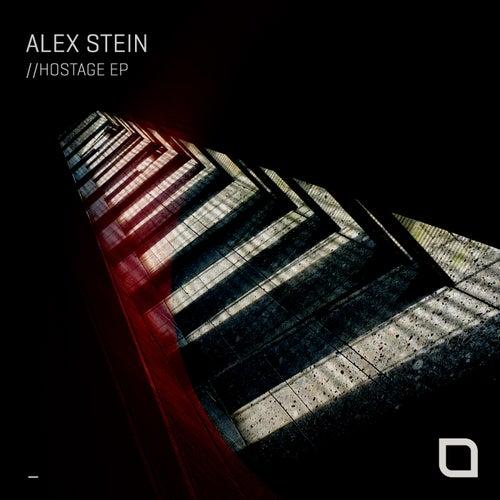 Hostage - Single by Alex Stein
