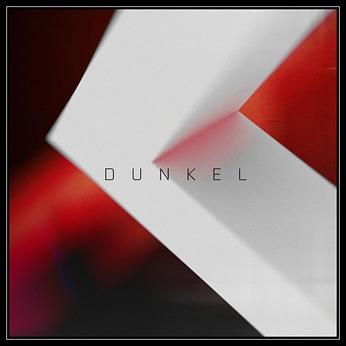Dunkel by Polarity
