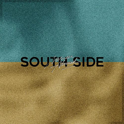 South Side by Sameer Ahmad