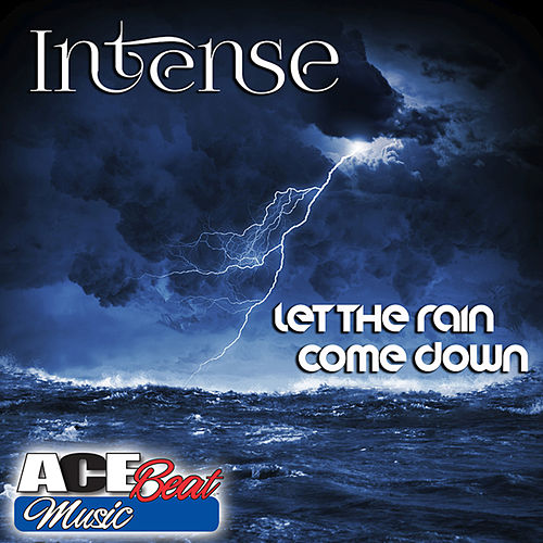 Let the Rain Come Down (Classic LP) by Acebeat Music